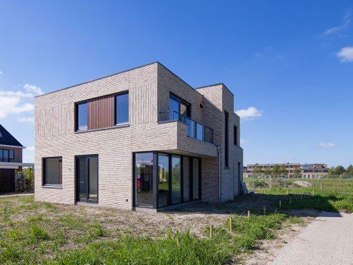 Woning Oostmeerlaan Berkel&Rodenrijs